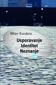 Milan Kundera - Page 2 Milan-Kundera-Usporavanje-Identitet-Neznanje-184x280