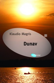 Nova izdanja knjiga - Page 7 Klaudio-Magris-Dunav-184x280