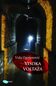 Vida Ognjenović Vida-Ognjenovic-Visoka-voltaza-184x280