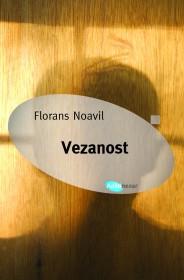 Nova izdanja knjiga - Page 3 Florans-Noavil-Vezanost-184x280