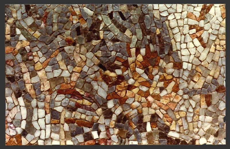 Mozaik Mozaik_31