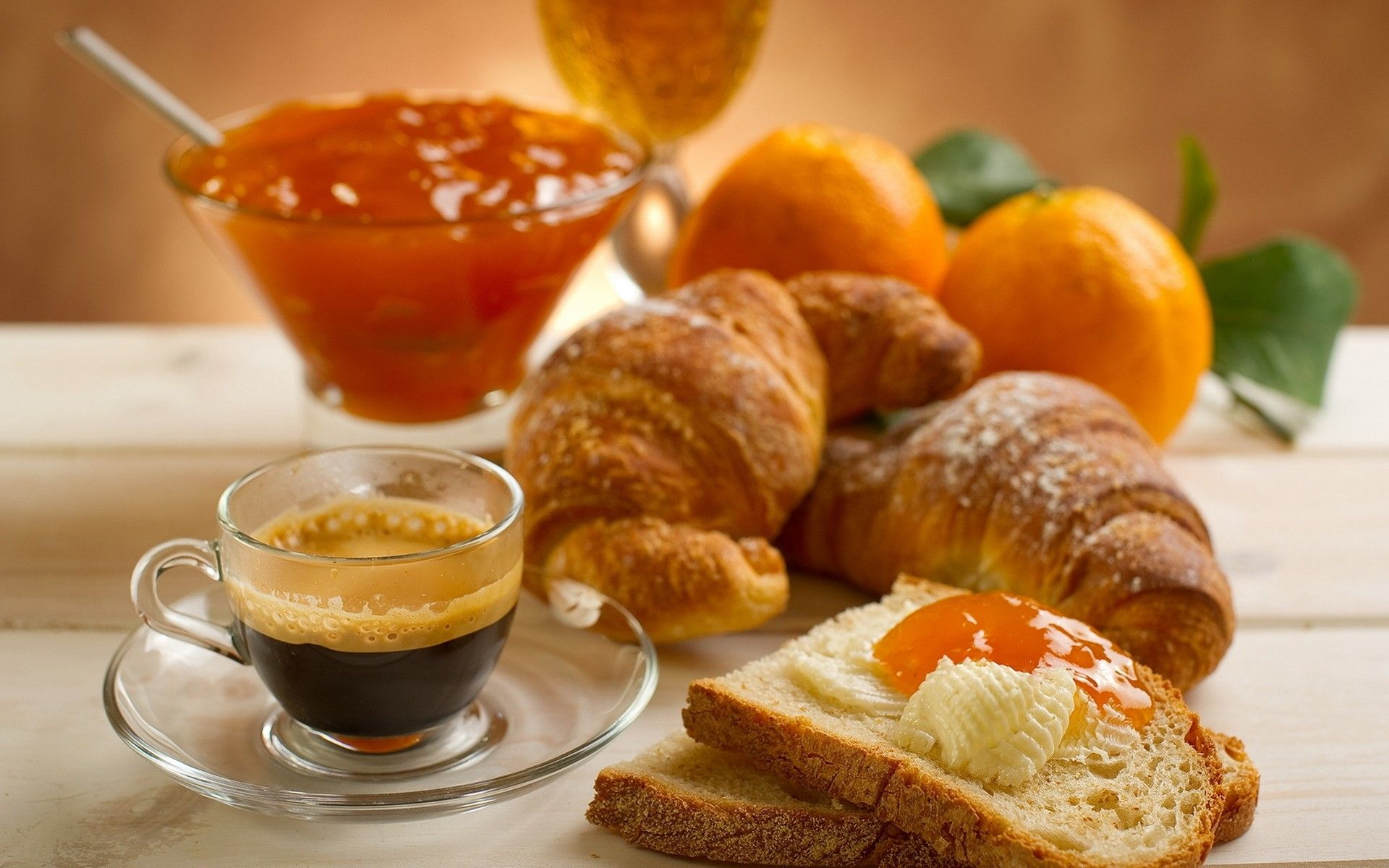 Lundi 9 novembre Petit-dejeuner-maladies-chroniques-emploi1