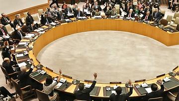 Troisième essai nucléaire nord-coréen 20130308