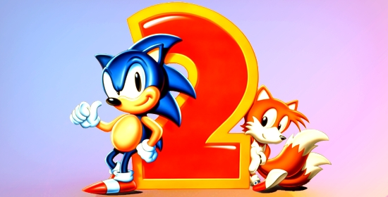 Your Five Most Influential Games (A TOH-Inspired Thread) Sonic-the-hedgehog-2