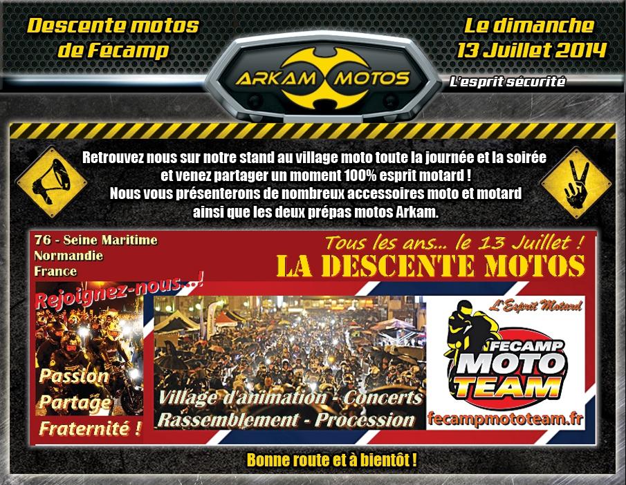 Descente motos de Fécamp le 13 Juillet & Facebook Arkam ! NEWSLETTER_DESCENTE_FECAMP0