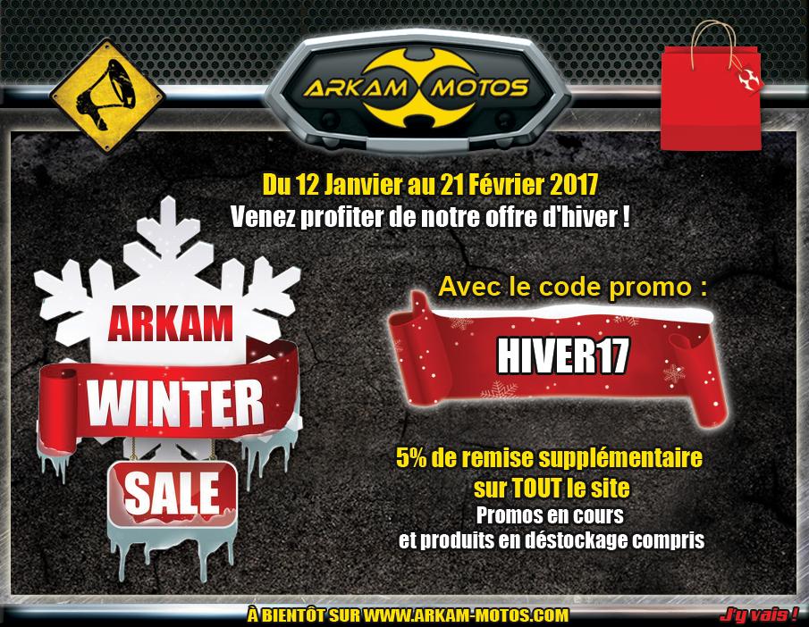 Opération Hiver chez Arkam Motos ! NEWSLETTER_SOLDES_HIVER2170
