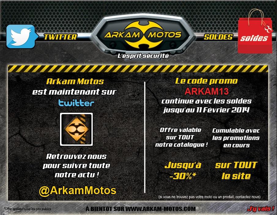 Le Twitter Arkam Motos et nos soldes d'hiver 2014 ! NEWSLETTER_SOLDES_TWITTER-10