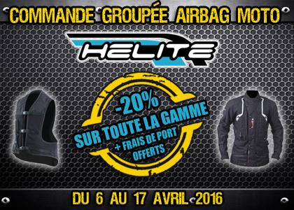 [CG TERMINÉE] Commande groupée Helite Airbag avec Arkam Motos ! NEWS_CGHELITE