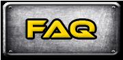 [TERMINÉE] Commande groupée MiniBatt avec Arkam Motos ! Panneau_FAQ