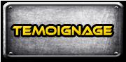 [CG TERMINÉE] Commande groupée Helite Airbag avec Arkam Motos ! Panneau_Temoignage