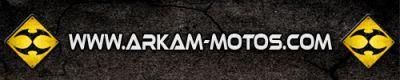 [ACHAT GROUPÉ] Intercoms Scala Rider G4 & Q2 (-25%) avec Arkam Motos ! Crbst_BANNIERE_WWW_final