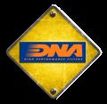 [ACHAT GROUPÉ] Filtres à air K&N et DNA avec Arkam Motos ! Crbst_CG_DNA