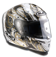 Casques Lazer et HJC R-PHA 10 chez Arkam Motos ! Crbst_INT_RPHA10_CLUB_MC5_big