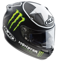 Casques Lazer et HJC R-PHA 10 chez Arkam Motos ! Crbst_INT_RPHA10_REPLICA_MC5F_big