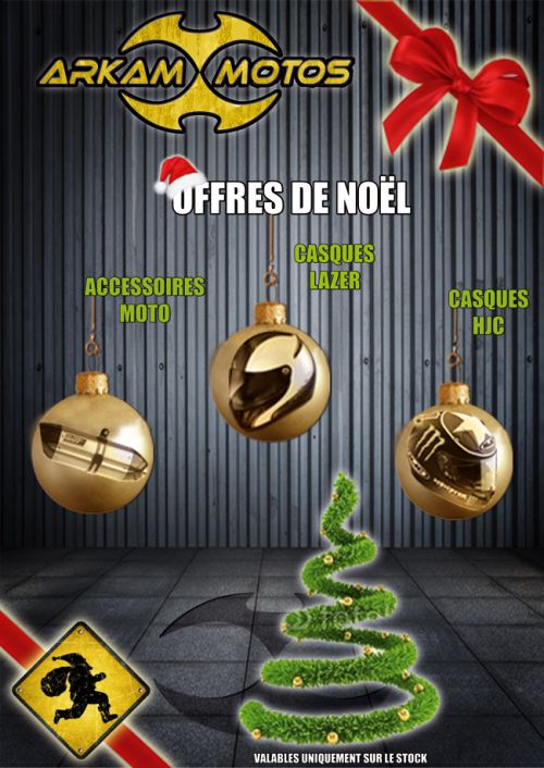 Offres de Noël ARKAM MOTOS ! Crbst_NEWSLETTER_OFFRES_NOEL