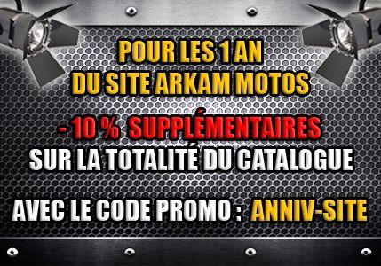 10% de réduction supplémentaire sur le site Arkam Motos ! Crbst_NEWS_OCTOBRE