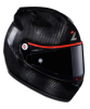 Casques Lazer et HJC R-PHA 10 chez Arkam Motos ! Crbst_Osprey-Carbon-Light-Black-C0