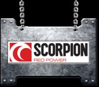 [ACHAT GROUPÉ] Échappements SCORPION avec Arkam Motos ! (+ YOSHIMURA) Crbst_PanneauScorpion2