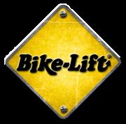 [ACHAT GROUPÉ] Béquilles de stand BIKE-LIFT avec Arkam Motos ! Crbst_Panneau_CG_BIKELIFT