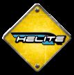 [ACHAT GROUPÉ] Blousons et gilets Airbag HELITE (-20%) avec Arkam Motos ! Crbst_Panneau_CG_Helite0