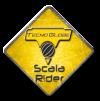 [ACHAT GROUPÉ] Intercoms Scala Rider G4 & Q2 (-25%) avec Arkam Motos ! Crbst_Panneau_CG_ScalaRider
