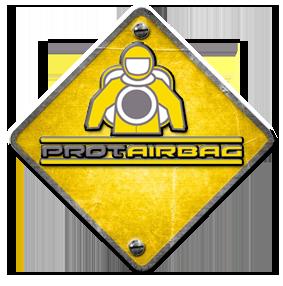 Gilets Airbag Helite/Protairbag (-20%) avec Arkam Motos ! Crbst_Panneau_CG_protairbag0