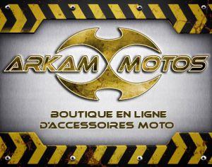 [ACHAT GROUPÉ] Intercoms Scala Rider G4 & Q2 (-25%) avec Arkam Motos ! Crbst_Panneau_Logo_FORUM