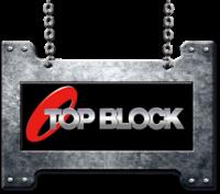 [CG TERMINÉE] Toute la gamme Top Block à -20% avec Arkam Motos ! Crbst_Panneau_TopBlock