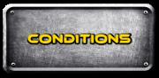 [CLOTUREE] Commande Groupée Ampoules/veilles LED Tecno Globe ! Crbst_Panneau_conditions