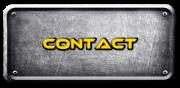 [CLOTUREE] Commande Groupée Ampoules/veilles LED Tecno Globe ! Crbst_Panneau_contact