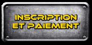 [ACHAT GROUPÉ] Intercoms Scala Rider G4 & Q2 (-25%) avec Arkam Motos ! Crbst_Panneau_inscription_paiemen