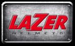 Casques Lazer et HJC R-PHA 10 chez Arkam Motos ! Crbst_PetitPanneauLazer