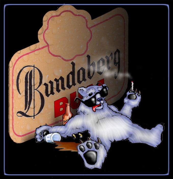 ATU--The Movie, EPISODE I (with epilogue part 1 and 2) -- and EPISODE II -- and EPISODE III -- and EPISODE IV - Page 4 Bundy-bear-bumm