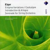Edward Elgar (1857-1934) 0000536780_170
