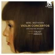 il miglior concerto per Violino . - Pagina 2 668069