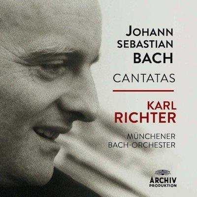 Les Cantates de J.S Bach - Page 6 1062168