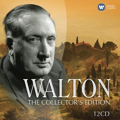 William WALTON (1902-1983) - Page 4 785499