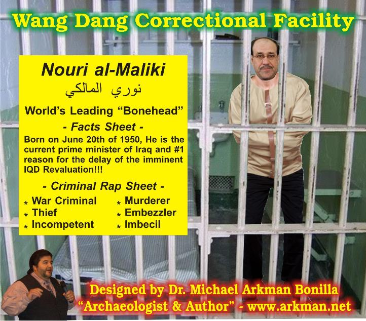 Wang Dang Conference Call With Guru Hunters 10-21-2018 2012_wang_dang_correctional_facility-722x634