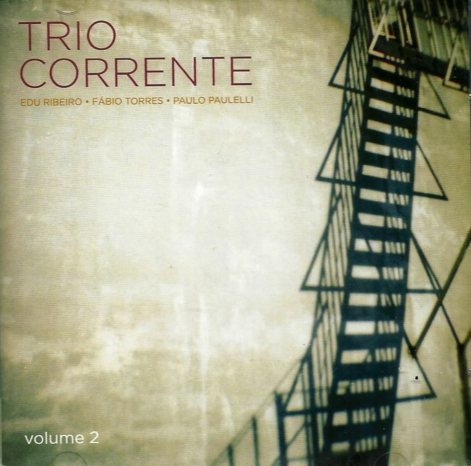 Trio Corrente - Volume 2 (2011) 1464462