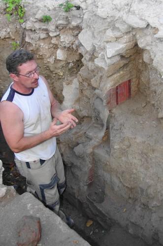 L'actualité archéologique de la semaine, 14 octobre - 28 octobre 2013 10453694255_d28b0922ac_z-331x500