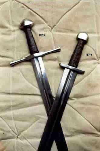 identification d une epée medievale Mec7_v