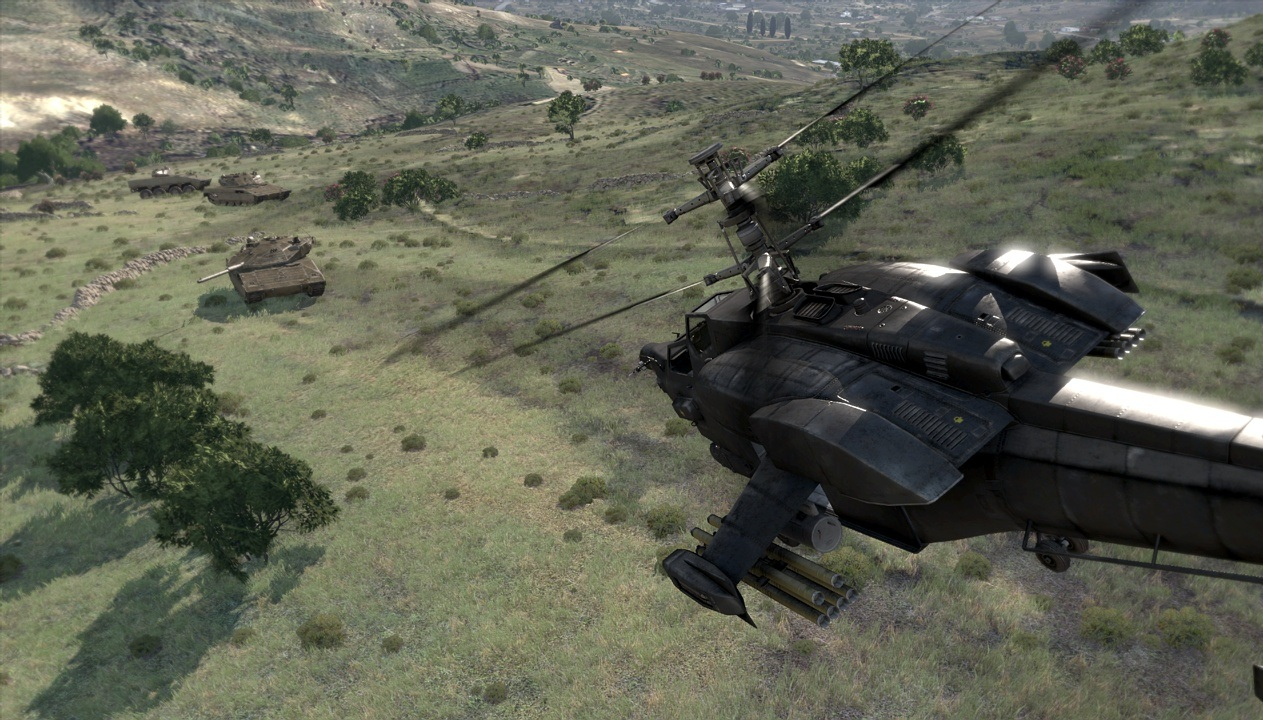 Arma 3 : Screenshots 432vu18_13554
