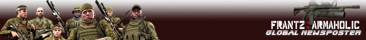 [ArmA] Sorties Coop 4420-frantz