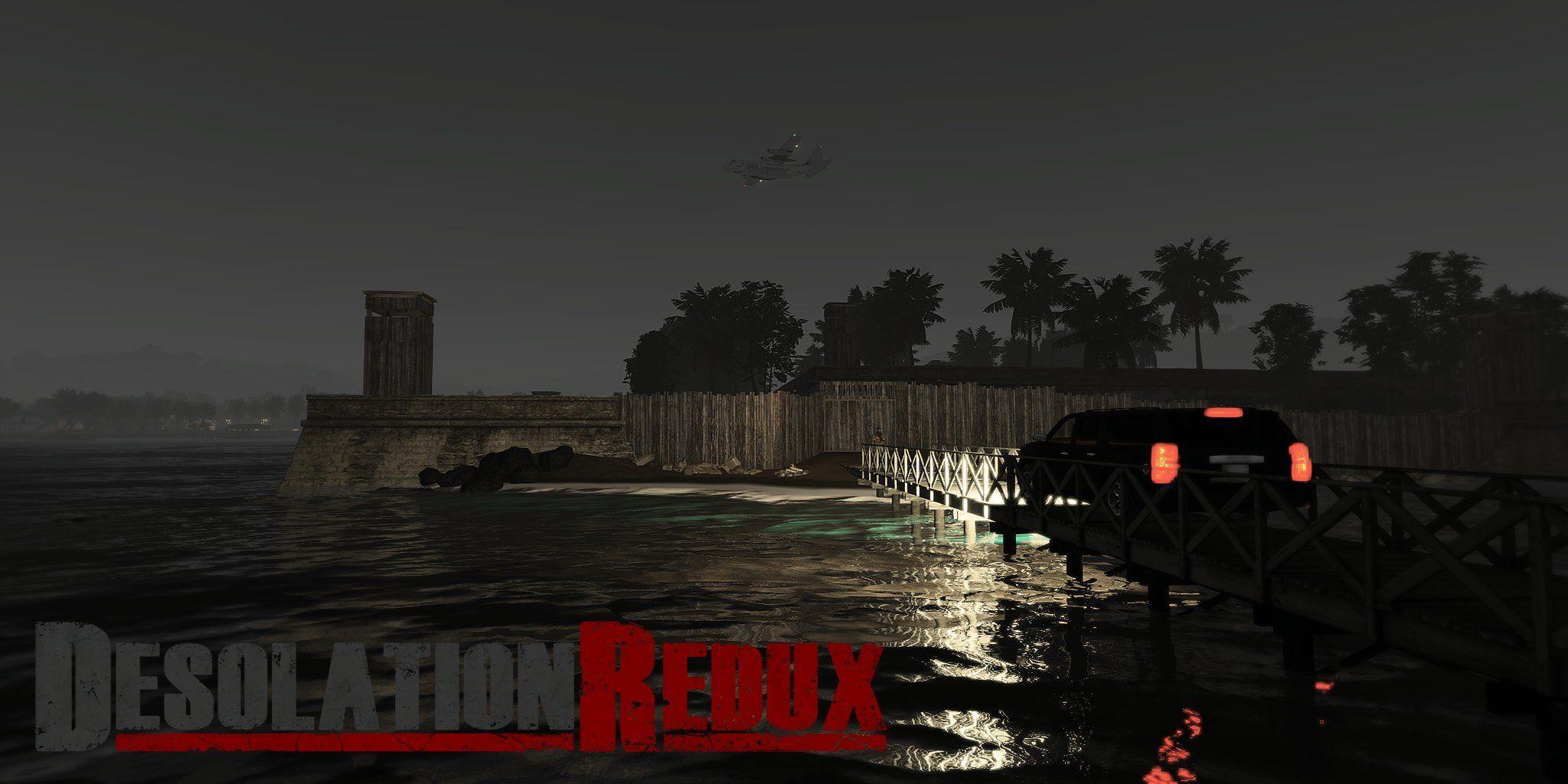 SurvivalSpain - Portal Desolationredux-version-012017040218-1_4