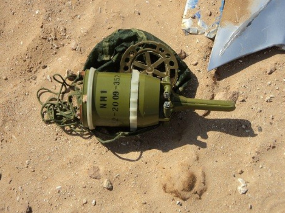 Yemeni Conflict: News - Page 22 Type84_CATUXO