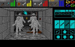 Les débuts de l'ATARI ST - 1986 DungeonMasterAtariST_Door.preview