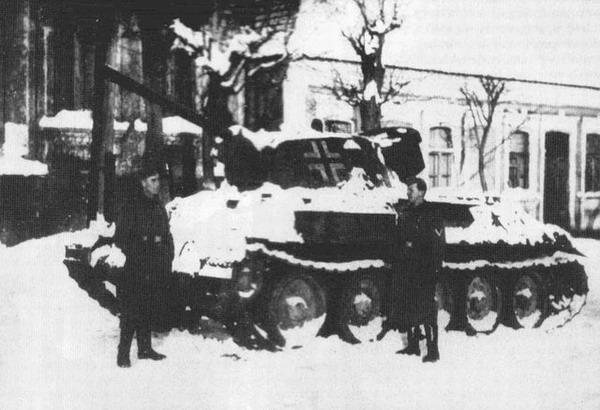 [Dossier Photo] : Le matériel de prise et les conversions ! T-34_kiste_20