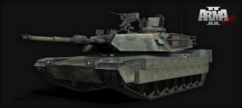 Défi de [R-DEV]Chuc Arma2_tmv5
