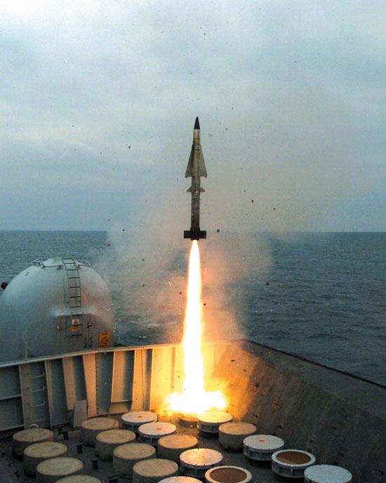 FREGATES LEGERES DE COMBAT CLASSE LEKIU Navyseawolfb
