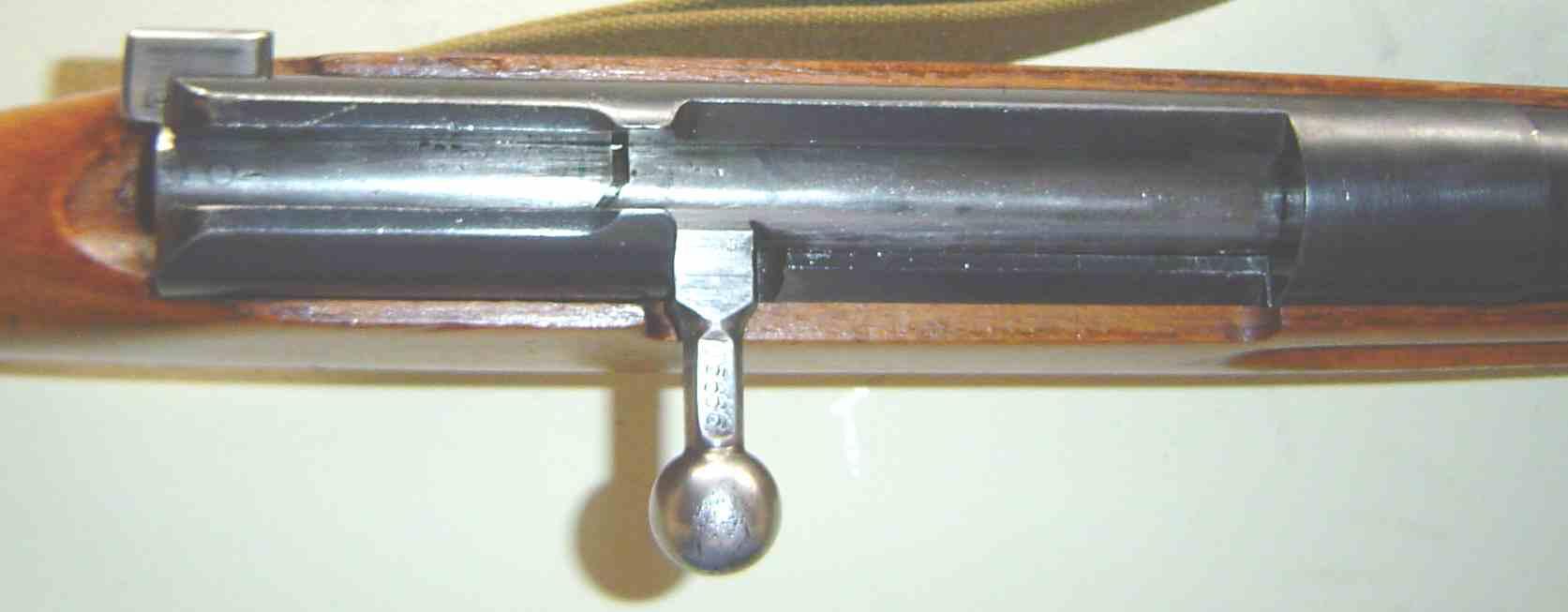Avis sur carabine Moisin Nagant WZ 48.  Mosin22-5